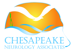 Concussion | Chesapeake Neurology Associates, Prince